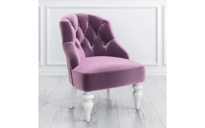 Кресло Шоффез M08-W-B13
