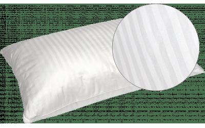 Подушка MOLINA