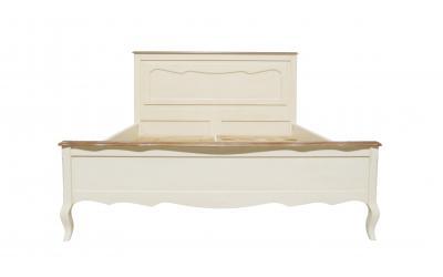Кровать Леонтина ST9341/160