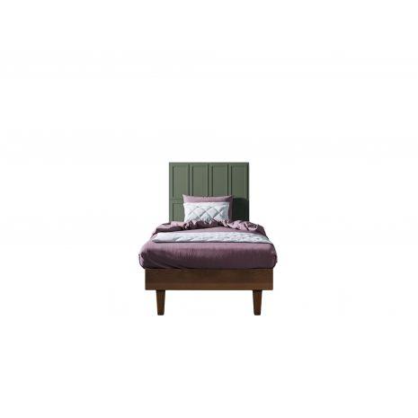 Кровать Andersen 120 на 190