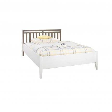Кровать 140 Саргас 7146-7