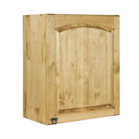 Шкаф настенный Викинг GL 60 №29