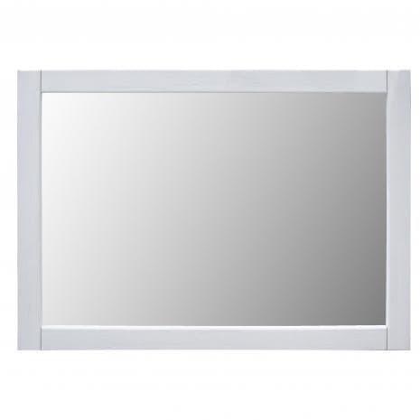 Зеркало Мадейра Д1133