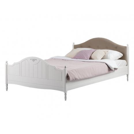Кровать Айно №14 140