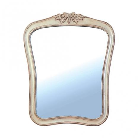 Зеркало Noir & Blanc DF817 S2