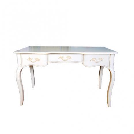 Стол Noir & Blanc DF881D M01