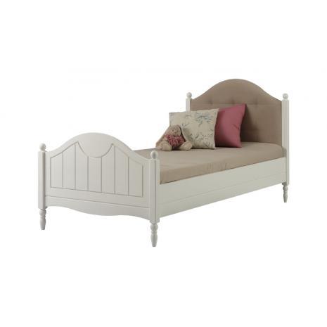 Кровать Айно №14 90