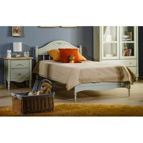 Кровать Айно №10 80