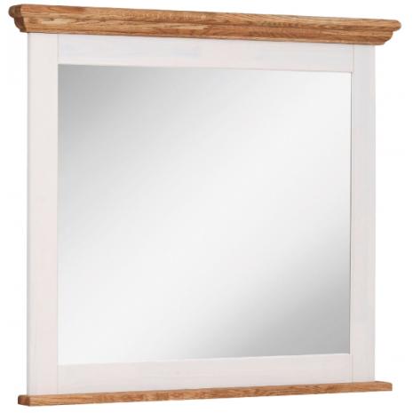 Зеркало Асти Д7317-5