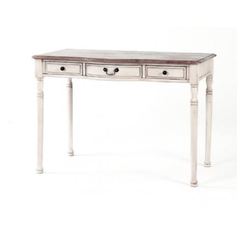 Стол письменный Marcel & Chateau H2716 (Н03H04)