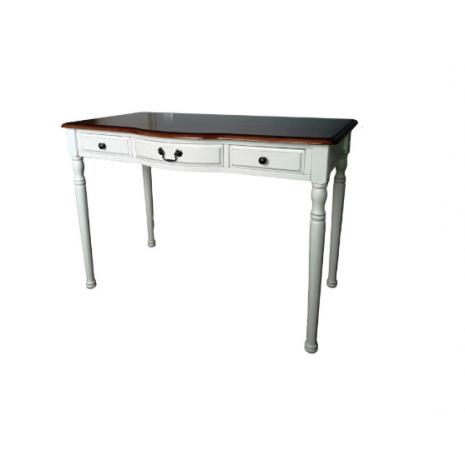 Стол письменный Marcel & Chateau H2716 (D71M01)