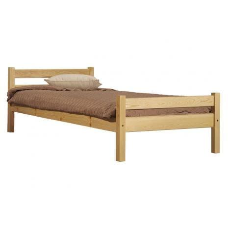 Кровать Классик детская 60