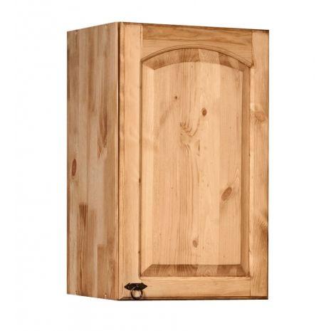 Шкаф настенный Викинг GL 45 №8