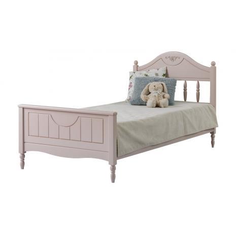Кровать Айно №4 детская 80