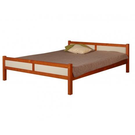 Кровать Сона 120