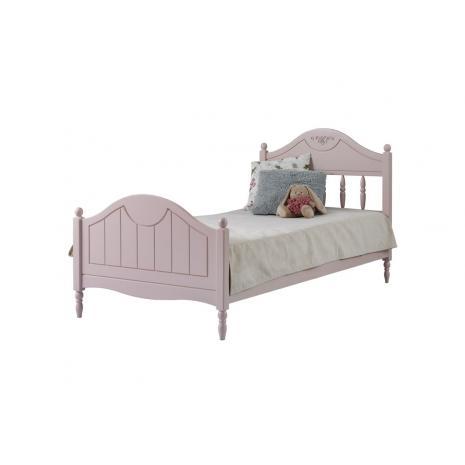 Кровать Айно №3 детская 60