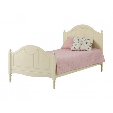 Кровать Айно №5 детская 60