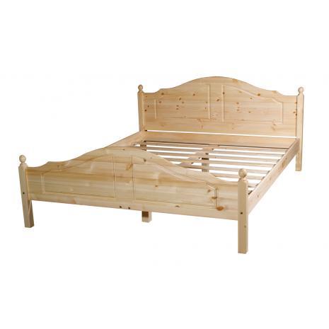 Кровать Кая 2 160