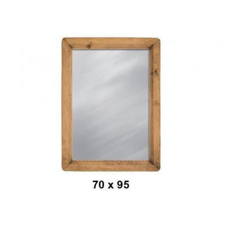 Зеркало MIRMEX