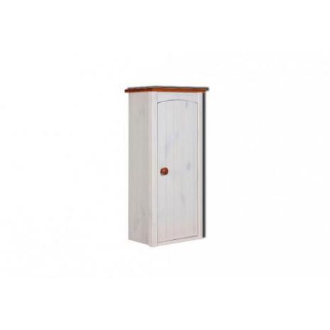 Шкаф навесной Паула (Д 1142)