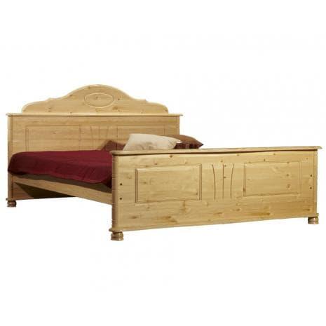 Кровать Айно 120
