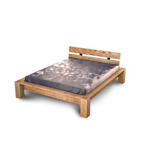 Кровать Riva 180x200