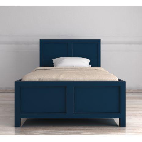 Кровать односпальная Jules Verne 120х200