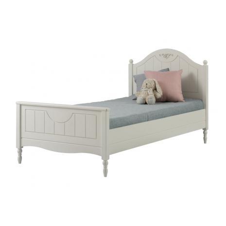 Кровать Айно №6 детская 70