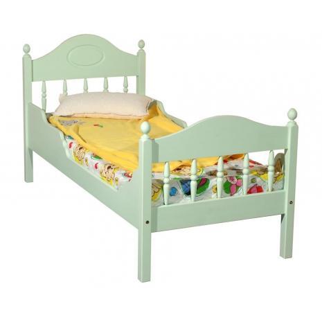 Кровать F2/2 Фрея 70