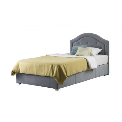 Кровать Айно №16 детская 80
