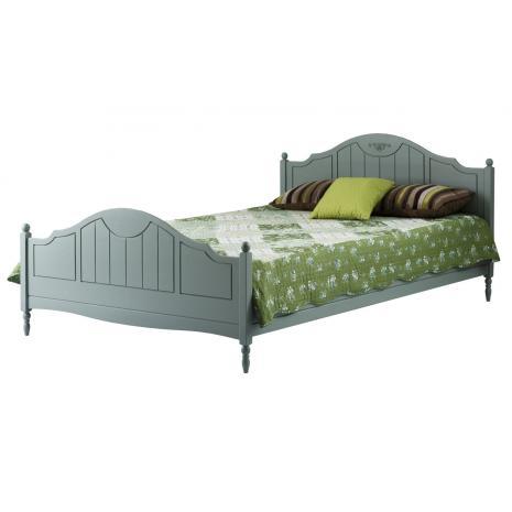 Кровать Айно №5 120