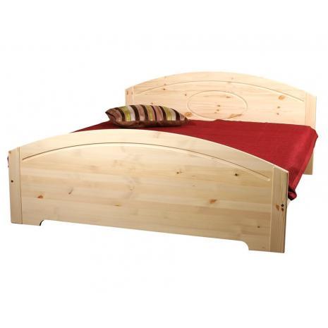 Кровать Инга 120