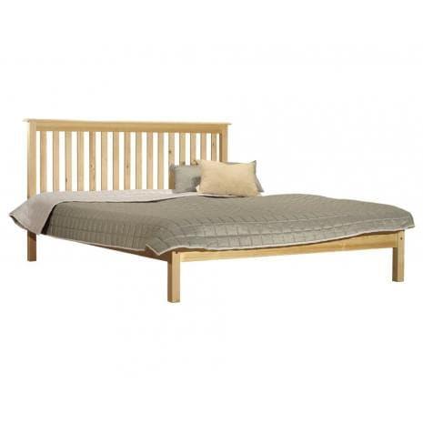 Кровать Рина 1 180