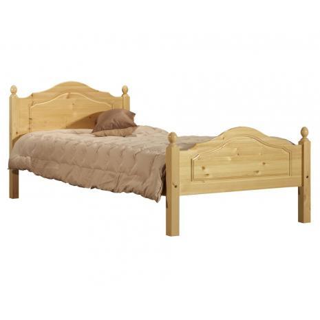 Кровать Кая 2 детская 70