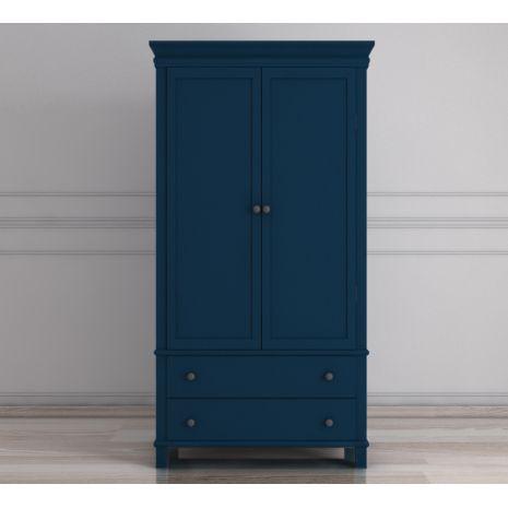 Шкаф двухстворчатый Jules Verne