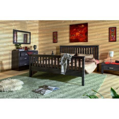 Кровать Рина 2 180