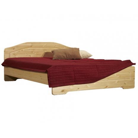 Кровать Эрика 160