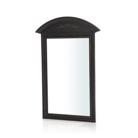 Прямоугольное зеркало Belveder ST9134N