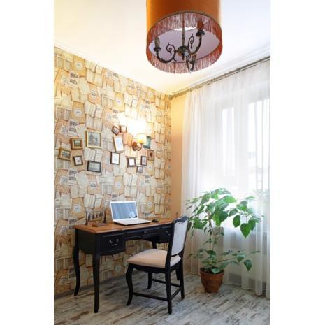 Письменный стол Belveder ST9147N