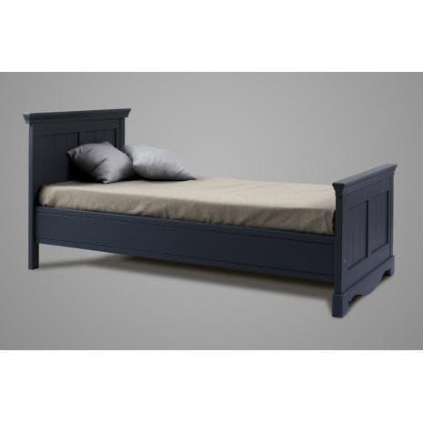Кровать Дания №2 80