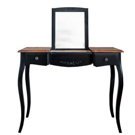 Макияжный столик с зеркалом Belveder ST9109N