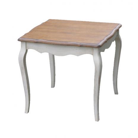 Чайный столик (квадратный) Belveder ST9316