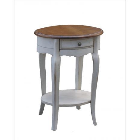 Приставной столик Belveder ST9331