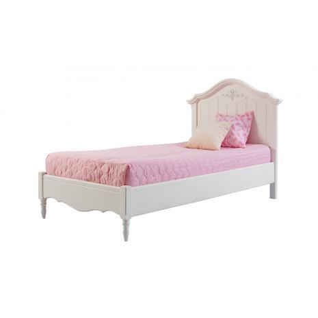 Кровать Айно №2 детская 80