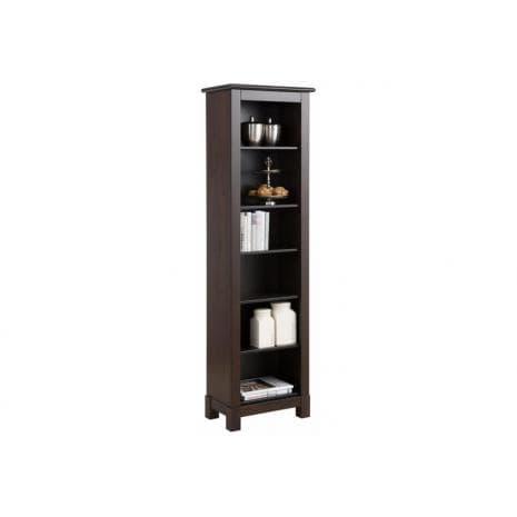 Шкаф для книг 00 Рауна (Колониал)