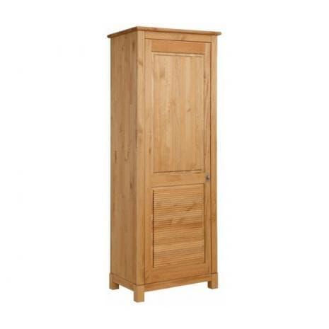 Шкаф для одежды Рауна-100 Бейц масло