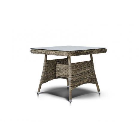 Обеденный стол Венето