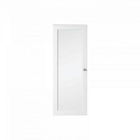 Дверь к стеллажу Ольса (Н-1000 стекло)
