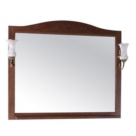 Зеркало Салерно 105