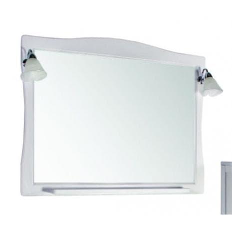 Зеркало Модена-105